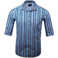 Mens Shirts Manufacturers | Pepagora - Live Marketplace | Scoop.it