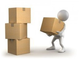 Packing Service | Abbotsford Movers (Moving Company) | Scoop.it