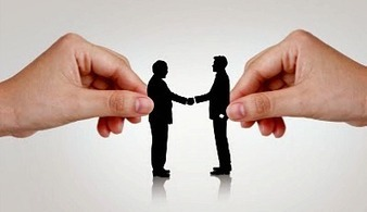 #RRHH Análisis Transaccional. Seis estilos de negociación según la personalidad. | Recursos Humanos 2.0 | Scoop.it