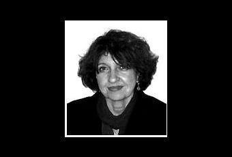 Brigitte Gyr   [Pleinement écloses enfin] - #TdF  #Anthologie Poésie d'un jour   Terres de Femmes   Scoop.it