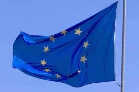 Vive l'Europe Libre ! - CIO-Online   E-school   Scoop.it