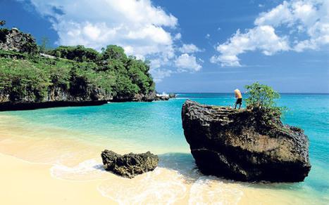 Indonesia's islands: travel guide - Telegraph | Scoop Indonesia | Scoop.it