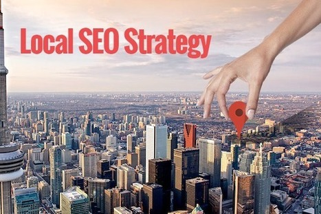Improve Your Search Engine Visibility with these Simple Local SEO Tips | Social Media Marketing Company India | Scoop.it