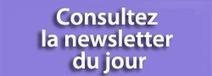 Un dico pour l'aéro | Formation aéronautique, training & industry | Scoop.it