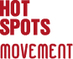 Hot Spots Movement - Future of Work blog - | Toekomst van werk | Scoop.it