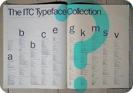 Las 10 preguntas previas imprescindibles a implementar un proyecto TIC | Las TIC en la escuela | Scoop.it