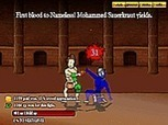 Swords and Sandals 2 - Mini Games - play free mini games online | Hobo 1 - Prison Brawl | Scoop.it