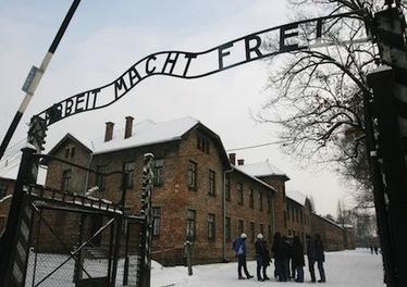 Heroic nuns of the Holocaust | Women religious | Scoop.it