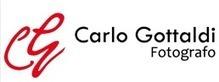 Fotografo a Frosinone: Carlo Gottaldi   fotografia e matrimoni   Scoop.it