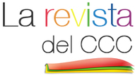 Estudios de Economía Política y Sistema Mundial - Revista del CCC | Centro Cultural de la Cooperación Floreal Gorini | Economía política | Scoop.it
