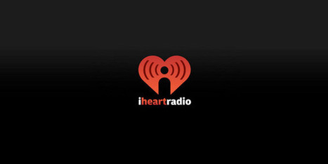 iHeartRadio Adds College Radio Stations - Is Seeking to Add 'A Lot More' | Music business | Scoop.it