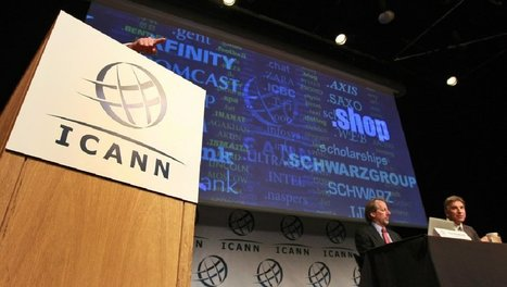Lawmakers: U.S. plan for Internet may be unconstitutional | UnSpy - For Liberty! | Scoop.it