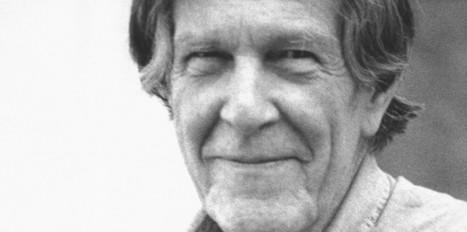 Lyon : John Cage passe à table | Le Mac LYON dans la presse | Scoop.it