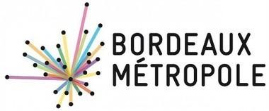 Bordeaux : LP Promotion, lauréat de l'initiative Urbalab | Projets urbains sur Bordeaux | Scoop.it
