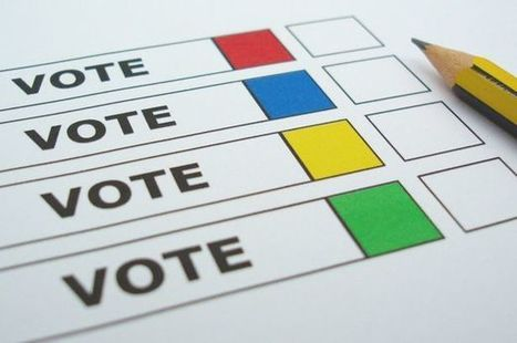 General Election 2015: Who is standing in Coventry North East?   Allsopp and Allsopp   Scoop.it