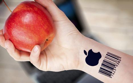 Acerca de las pruebas de lealtad y los falsos proyectos de Apple | Androidtecnologia | Scoop.it