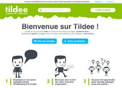 3 outils pour créer et partager gratuitement des tutoriels   Time to Learn   Scoop.it