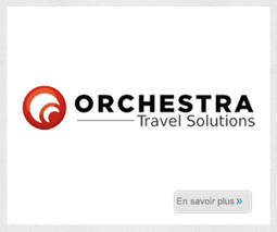 TOM, Travel On Move – Facebook a de grandes ambitions dans le Tourisme | # Tourisme numérique, #Travel and Tourism, #Environnement,# Eco durabilité, #Oenotourisme, # Interculturalité, #Management interculturel, | Scoop.it