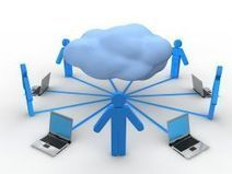Finding The Best Cloud Hosting Services | Choose A hosting | Scoop.it