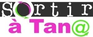DESIGNE SONORE : restitution d'atelier | Sortir à Tananarive | DESARTSONNANTS - CRÉATION SONORE ET ENVIRONNEMENT - ENVIRONMENTAL SOUND ART - PAYSAGES ET ECOLOGIE SONORE | Scoop.it