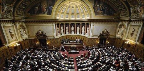 Projet de loi bancaire : le Sénat et l'Assemblée finissent par tomber d'accord | Veille réglementation bancaire | Scoop.it