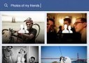 Facebook Gives Examples To Jumpstart Usage Of Graph Search ... | Social Networking Services | Scoop.it