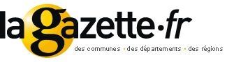 50 recommandations pour améliorer la prestation de compensation - Lagazette.fr | Autisme actu | Scoop.it