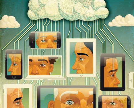 How Software Will Make Computer Shopping Obsolete - Popular Science   Advertising and Social Media Tools   Scoop.it