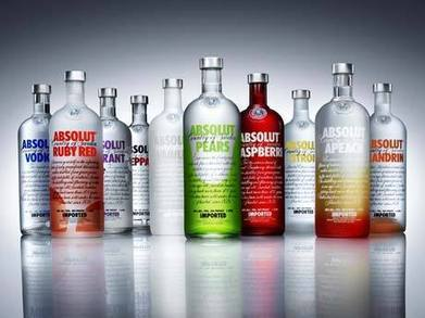 Large study confirms vodka as major cause of the extraordinarily high risk of early death in Russian men | Sustain Our Earth | Scoop.it