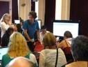 LUDOVIA, l'Université d'été du numérique pour l'éducation dévoile son programme   Dynamiques collaboratives   Scoop.it