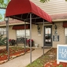 Apartments in Texas for Rent