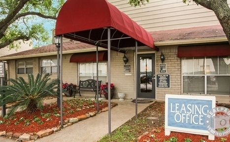 Angleton Apartments|Apartments in Texas for Rent | Texas Apts | Apartments in Texas for Rent | Scoop.it