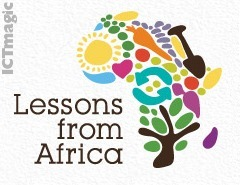 Lessons from Africa | Links for Units of Inquiry in PYP | Scoop.it