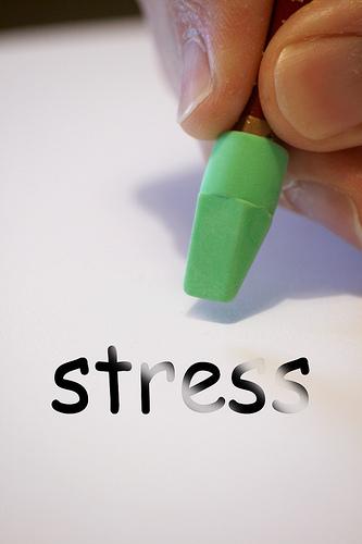 Le tecnología puede ser un aliado contra el estrés | Psicología de la salud | Scoop.it