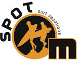 Check Out This Video Of Mirleft | News | Spot-M Surf Holidays | Mirleft | Scoop.it