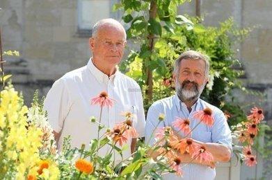Le climat végétal en question | Agriculture en Dordogne | Scoop.it