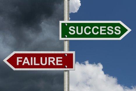 Guarantee BI Success: Why Self-Serve BI Initiatives Fail | Business Intelligence | Scoop.it