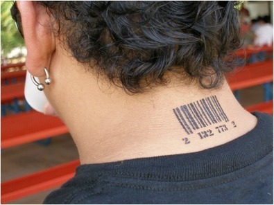 Verzoek aan de Minister van Binnenlandse Zaken om BSN nummer te vernietigen | Nederlanders krijgen een elektronische identiteit | Scoop.it