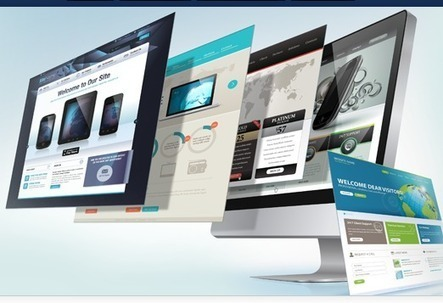 Best Web Design Company – How to make your numero uno choice? | Web Design Company | Scoop.it
