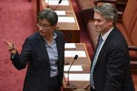 Australia senate stops gay marriage vote - BBC News | harismartan22 | Scoop.it