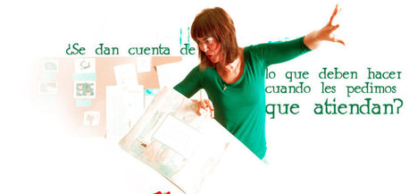 @Anajeferreiro -Google Classroom necesita del Mindfulness   Libro InterNet e InterSer: Recursos Extra   Scoop.it