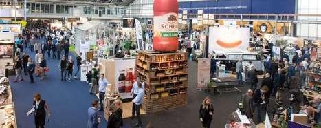 Duurzame innovaties genomineerd voor Horecava-prijs | Foodservice | Scoop.it