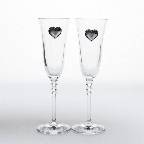 Valentines Day Crystal gifts | Crystal Giftware | Scoop.it