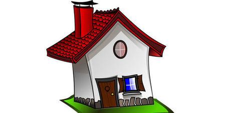 Faut-il détruire une maison dont le contrat de construction a été annulé ? | Immobilier | Scoop.it