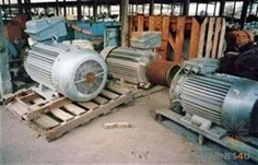 Electric Motors | Buy or Sell Machinery Online | Scoop.it