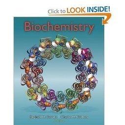 Testbank for Biochemistry 5th Garrett Grisham ISBN 1133106293 9781133106296   Test Bank Online   Bio   Scoop.it