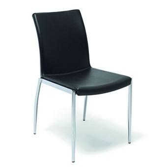 Silla de comedor Basic Dissery - OcioHogar.com | Muebles de diseño moderno | Scoop.it