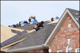 Looking for Roof Replacement? Check out its benefits! | Roofing Houston Tx | Scoop.it