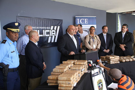 ICE iPhone seizure shows extent of government's data retrieval abilities | Apple News - From competitors to owners | Scoop.it
