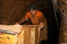 Seguridad Industrial Ecuador : mineria | Seguridad Industrial | Scoop.it
